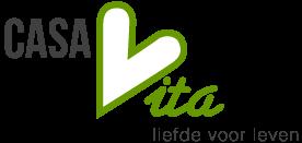 shop3773100.logo.0.logo_cv