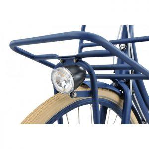 Gazelle E bikes