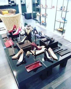 http://remy-schoenen.nl/schoenen-venlo/