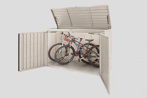 biohort-tuinkast-fietsen-300x200