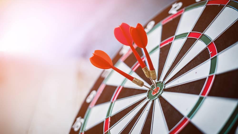 darts0