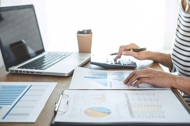 administratie-uitbesteden-als-ondernemer