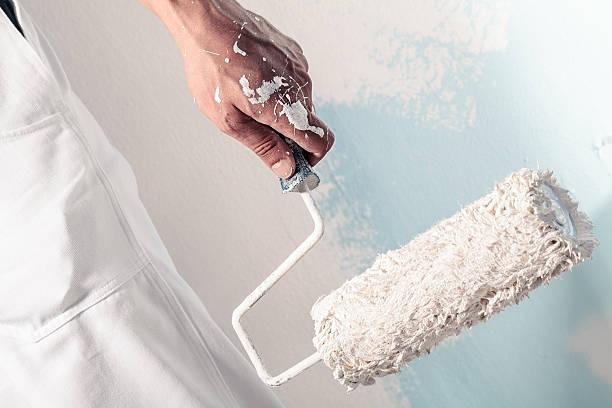 schildersbedrijf krimpen aan de lek