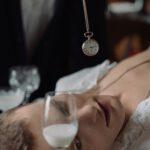 Is hypnotherapie Uden nuttig