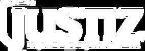 logo-Justiz