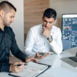 Waarom is SEO belangrijk voor jouw webshop?